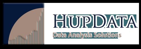 hupdata logo