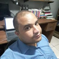 Natanael Domingos Data Analyst