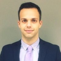 Matheus Ribeiro Finance Transformation Manager