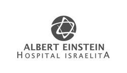 hospital israelita