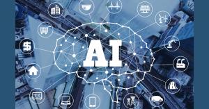 Inteligencia Artificial - Hype?