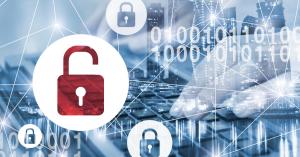 anonimização de dados