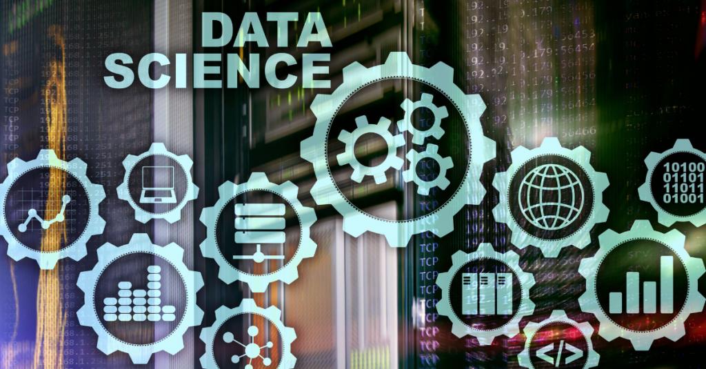 tecnologia, ciencia de dados