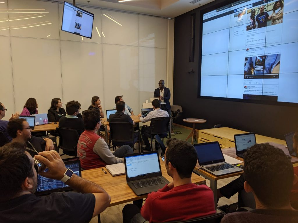 treinamento data science com KNIME Analytics