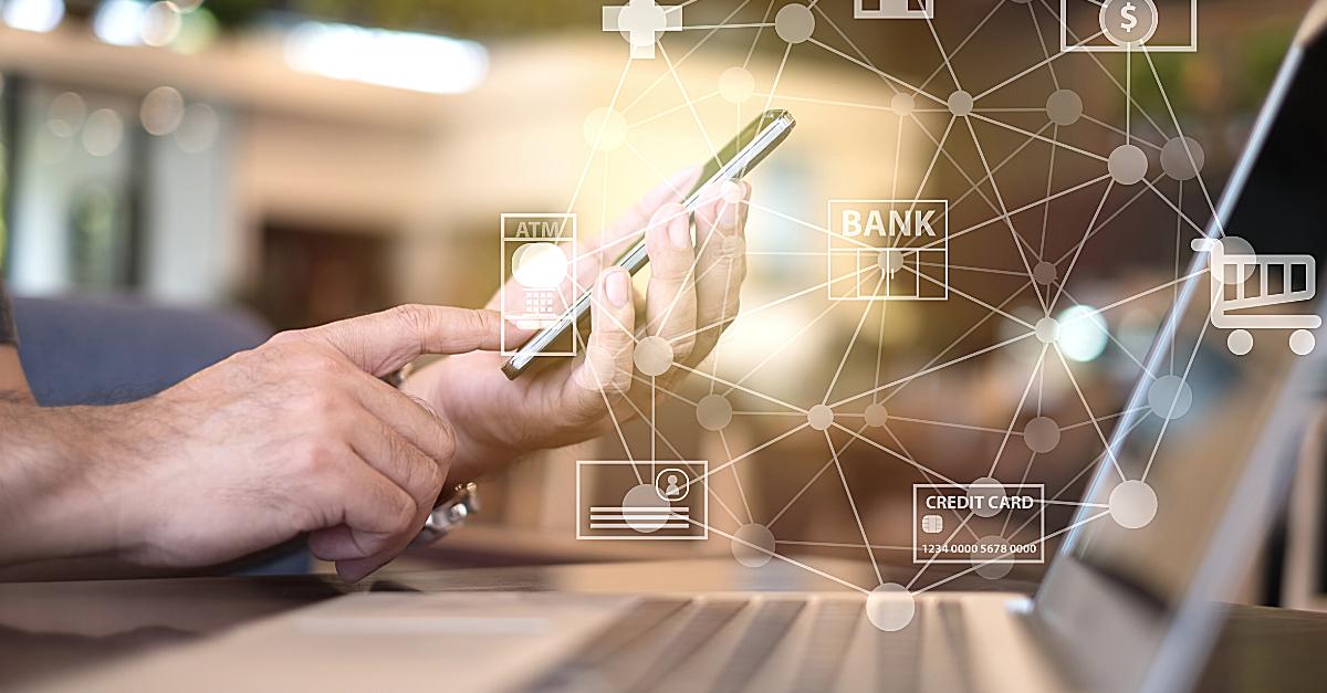 ciencia de dados em bancos