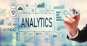 Problemas Resolvidos com Analise de Dados