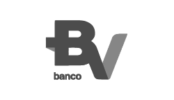 lobo banco bv